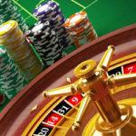 Giocare al casino online in sicurezza