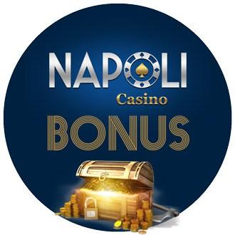 casino online europei