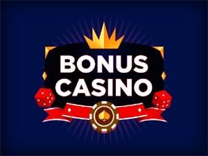 Casino con bonus english casino online