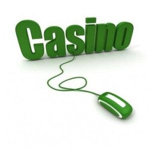 recensioni casino europei